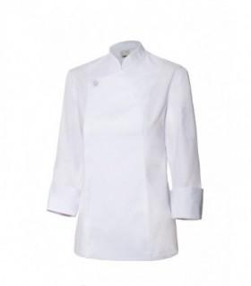 Shirt Oxford M-L