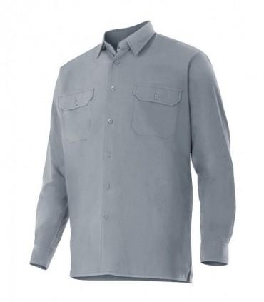 Valento camiseta premium BLUES