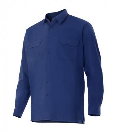 Valento camiseta premium BOMBAY