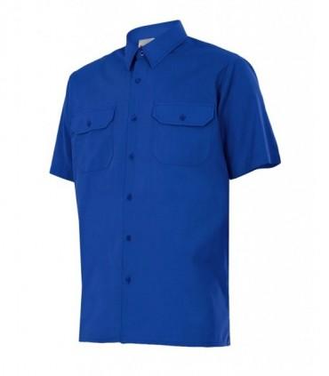 Valento camiseta premium JUNGLE