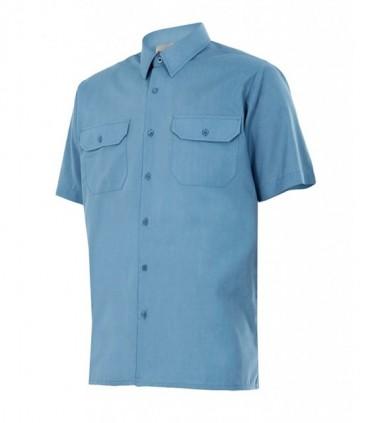 Valento camiseta top ARROW