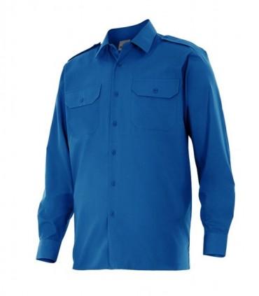 Valento camiseta top TIGER
