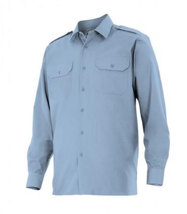 Valento camiseta premium BREAK