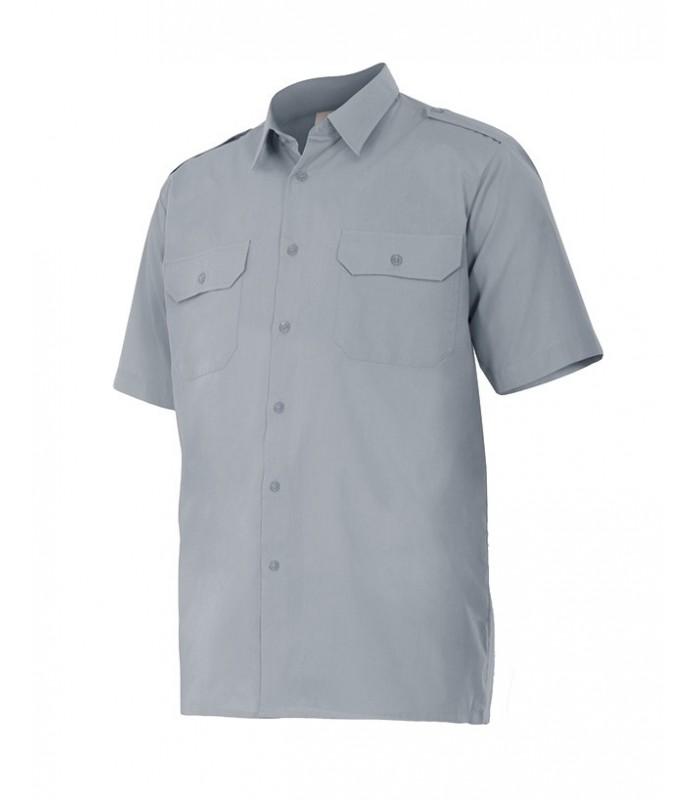 Valento camiseta premium DENVER