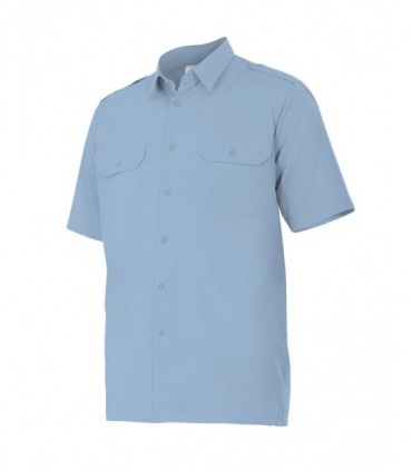 Valento camiseta elástica COBRA