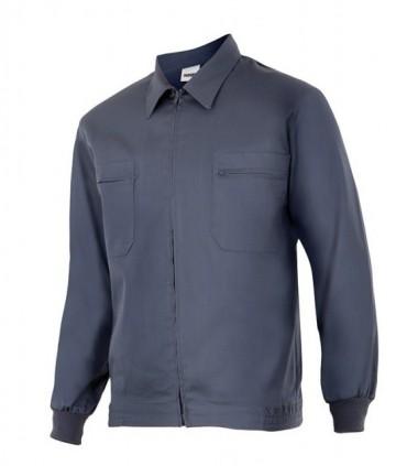 Valento camiseta técnica SPRINT
