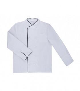 Camiseta segunda piel SKYNET
