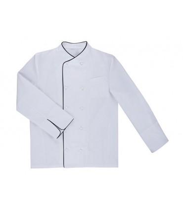 Valento camiseta segunda piel SKYNET