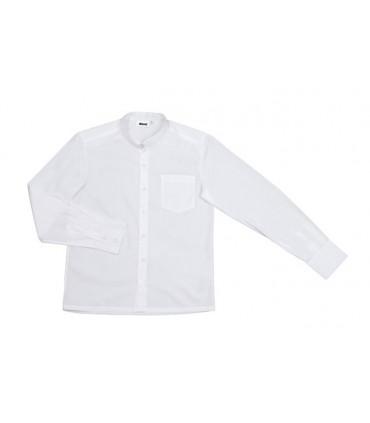 Valento camiseta MIAMI
