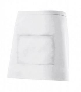 Valento shorts BAYWATCH